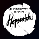 "<em><a href=""http://hopscotchopera.com/"">HOPSCOTCH</a></em> with <a href=""http://theindustryla.org/top.php"">The Industry</a>"