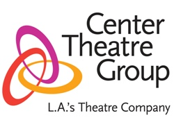 "<em><a href=""https://www.centertheatregroup.org/tickets/the-christians/"">The Christians</a></em> with <a href=""https://www.centertheatregroup.org/"">Center Theatre Group</a>"