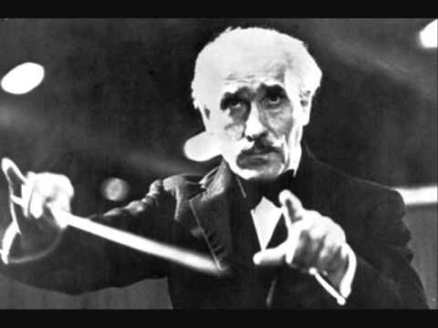 <h3><em>Vier Letzte Lieder</em> by Strauss</h3>