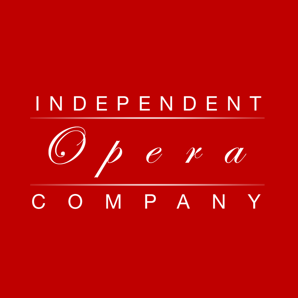 "<h3>Anniversary Gala with <a href=""http://www.independentoperacompany.com/"">Independent Opera Company</a></h3>"