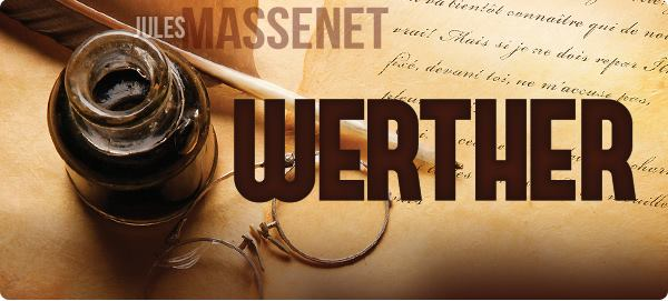 "Sophie in <em><a href=""https://en.wikipedia.org/wiki/Werther"">Werther</a></em> by Massenet"