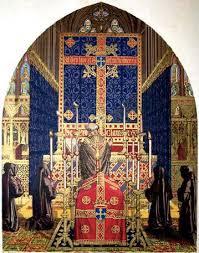 <h3>Concert: <em>A Requiem Tapestry</em></h3>