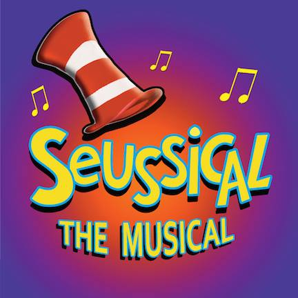 "<h3><em><a href=""https://www.kelrikproductions.org/copy-of-the-wizard-of-oz"">Seussical</a></em> at the <a href=""https://whitmorelindleytheatrecenter.com/"">Whitmore Lindley Theater</a></h3>"