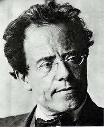 <h3><em>Symphony No. 2</em> by Mahler</h3>