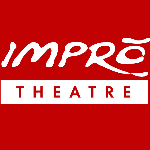<em>Indie Love: Romantic Comedy Improvised</em>