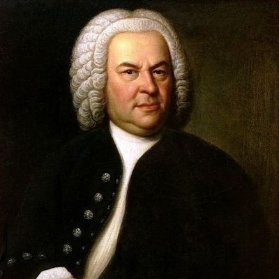 <h3>Cantata No. 80 by J.S. Bach</h3>