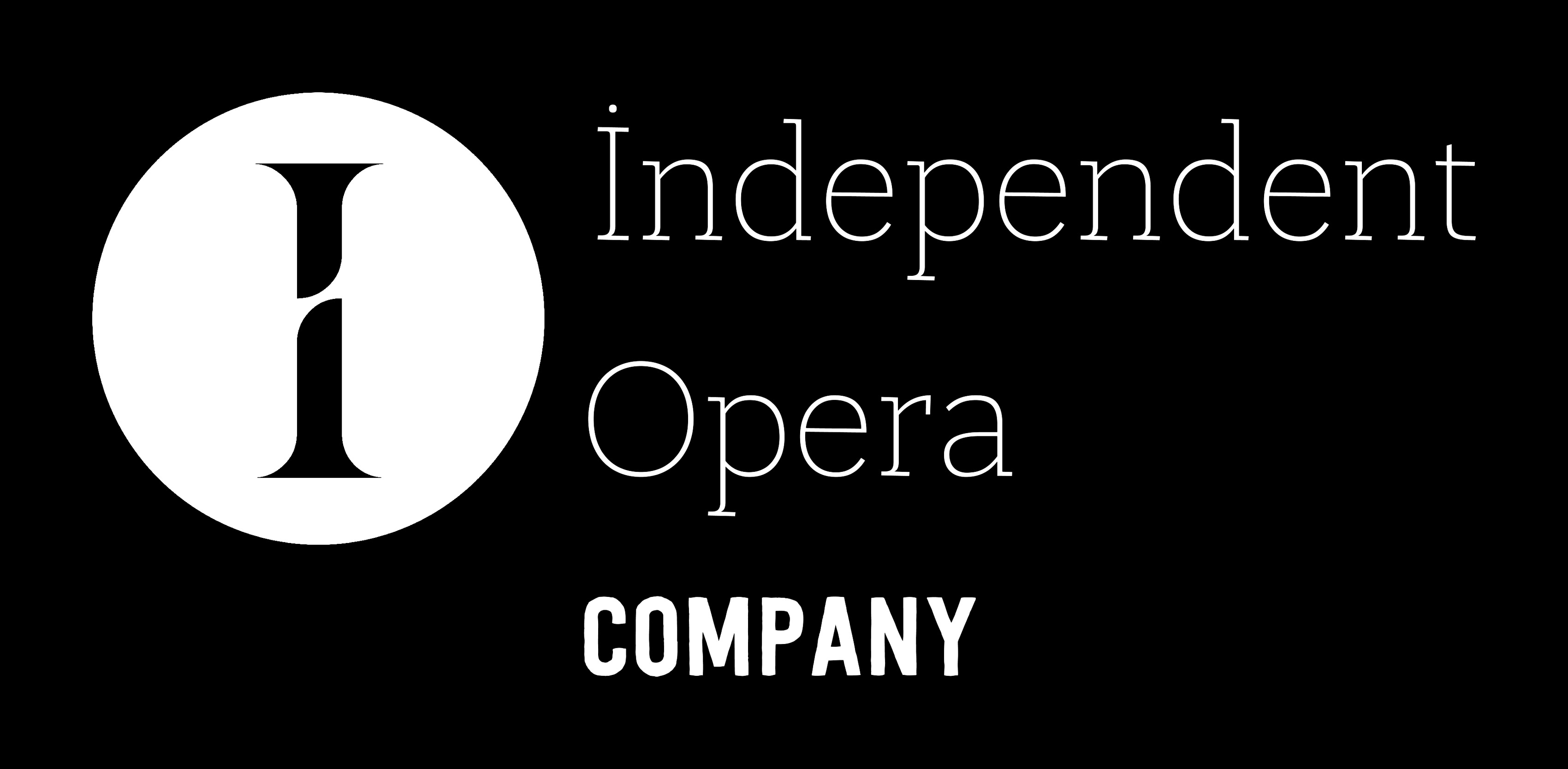 "Gala Concert with <a href=""https://www.independentoperacompany.org/"">Independent Opera Company</a>"