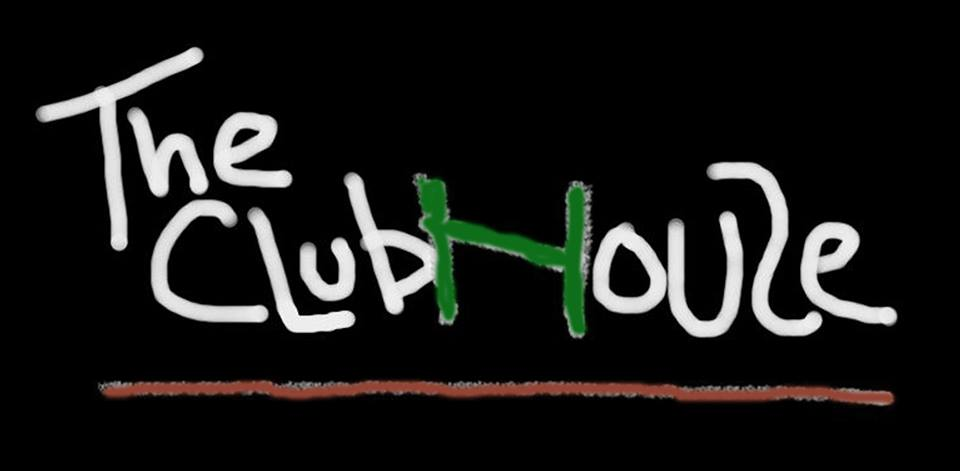 Improv Show at The Clubhouse
