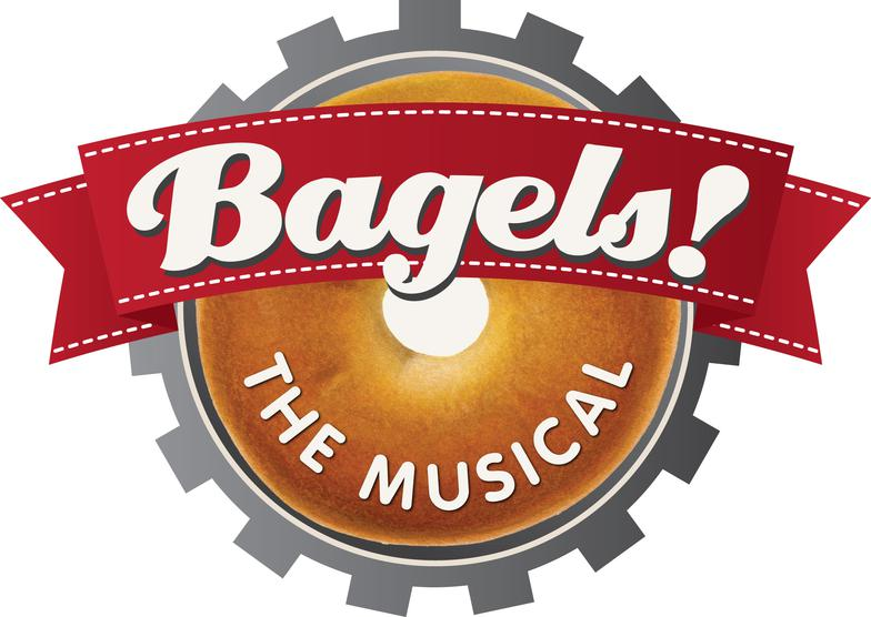 "<a href=""http://www.bagelsthemusical.com/""><em>Bagels!</em> (The Musical)"