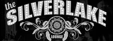 <h3>Opera on Tap and Classical Revolution L.A. at Silverlake Lounge</h3>