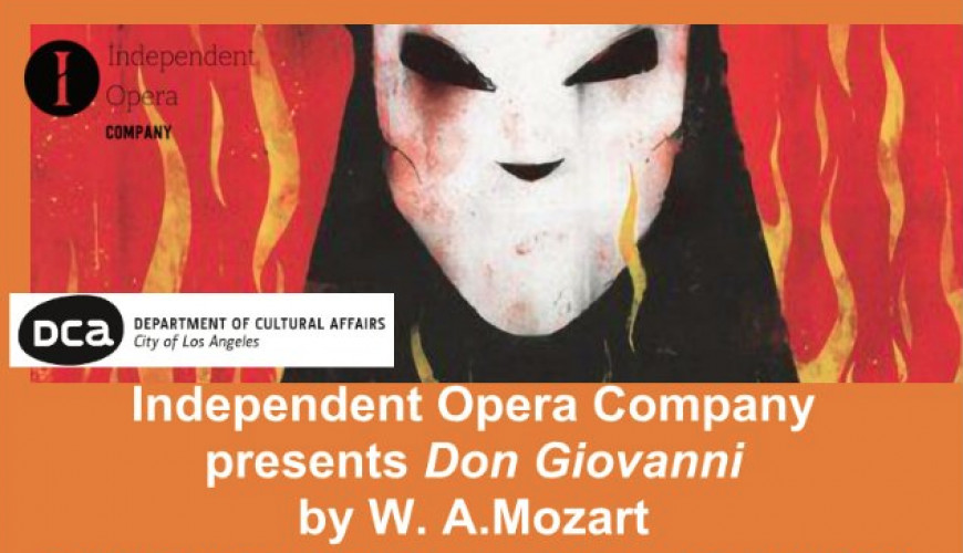 "Zerlina in <em><a href=""https://www.facebook.com/events/423065235045138/"">Don Giovanni</a></em> by Mozart"